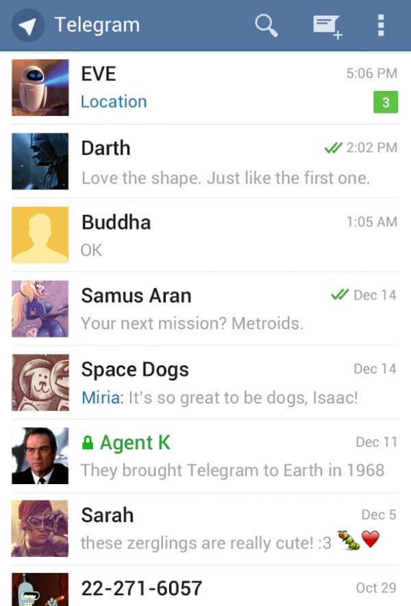 telegram-messenger-3