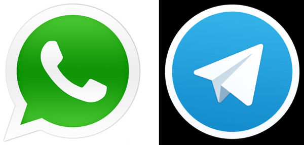 telegram-messenger-to-repleace-whatsapp