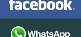 whatsapp-facebook-acquire