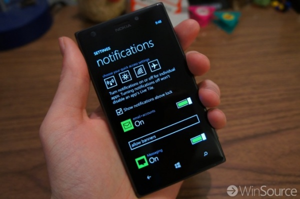 windows-phone-8-1-action-center-3