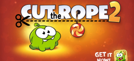 andr5oid-games-cut-the-rope-2