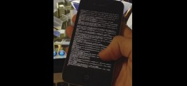 apple-ios-7-1-untethered-jailbreak-for-a4-devices