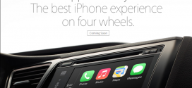 apple-ios-carplay