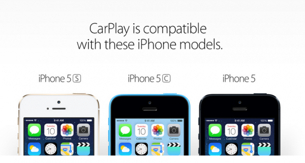 apple-ios-carplay-4