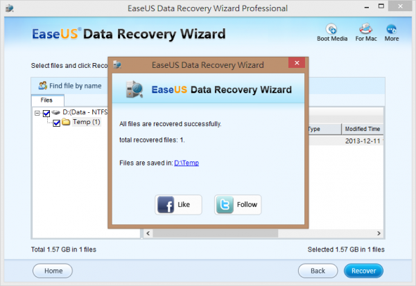 easeus-data-recovery-wizard-11