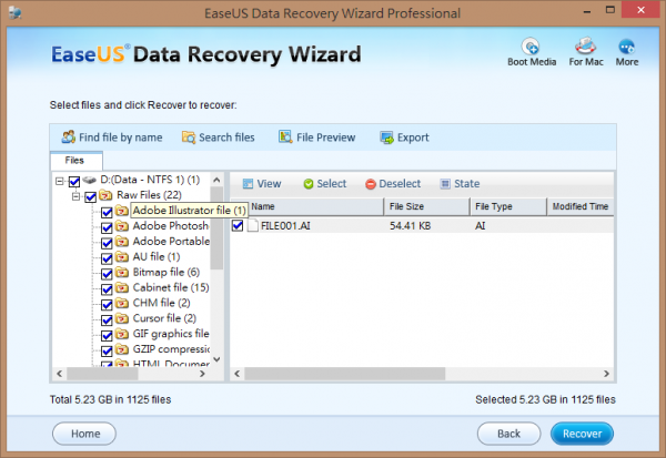easeus-data-recovery-wizard-12