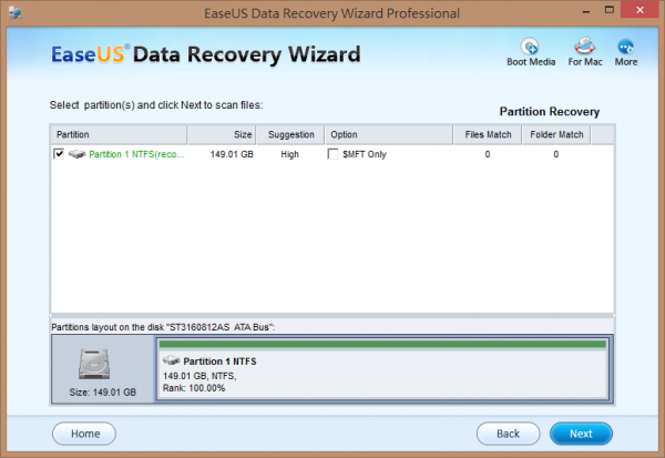 easeus-data-recovery-wizard-13