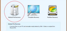easeus-data-recovery-wizard-4