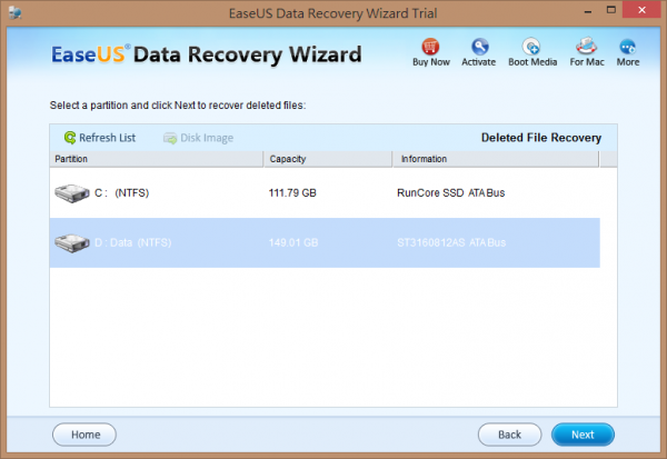 easeus-data-recovery-wizard-6