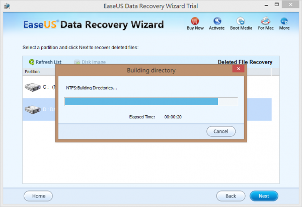easeus-data-recovery-wizard-7