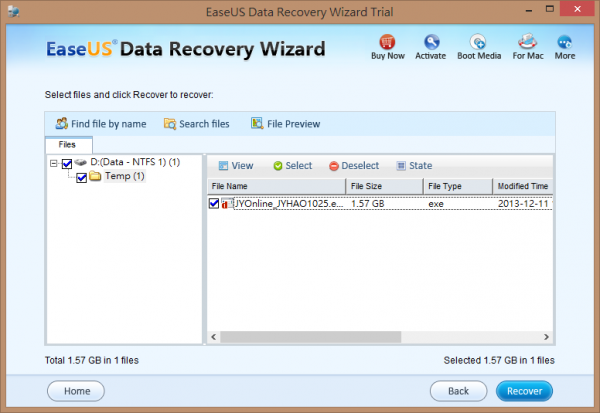 easeus-data-recovery-wizard-8