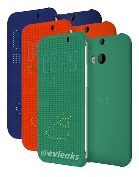 htc-m8-flipcover-2