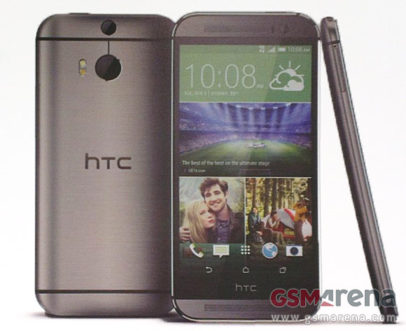 htc-one-2014-dual-camera-feature-1