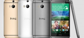 htc-one-m8-announced