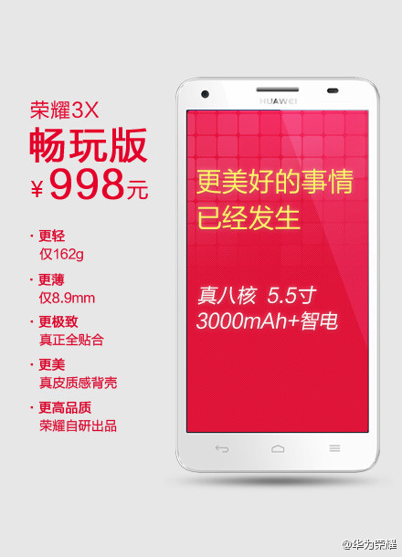 huawei-honor-3x-free-play-version-rmb-998