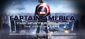 ios-android-games-captain-america-2-the-winter-soldier
