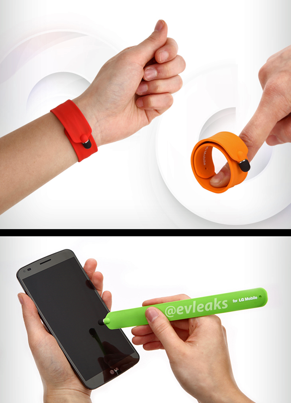 lg-wearable-touch-pen-leaked