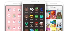 line-deco-theme-icons