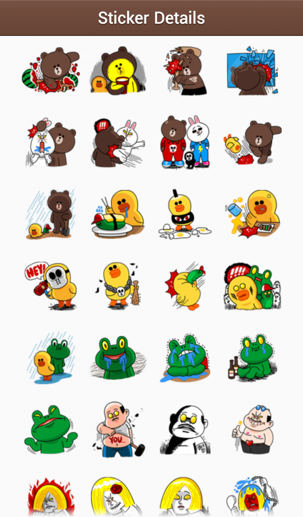 line-stickers-free-18-line-angry-series-3