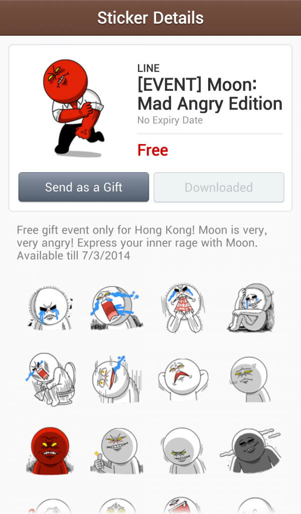 line-stickers-free-18-line-angry-series-4