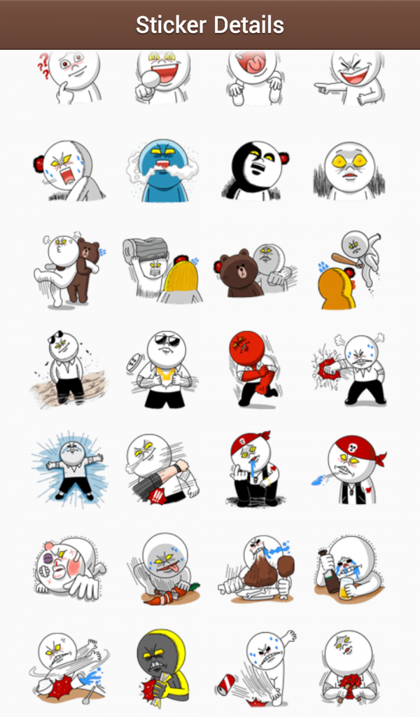 line-stickers-free-18-line-angry-series-5