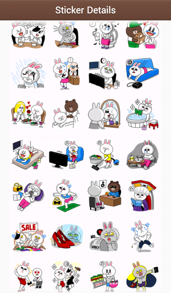 line-stickers-free-19-line-work-series-5
