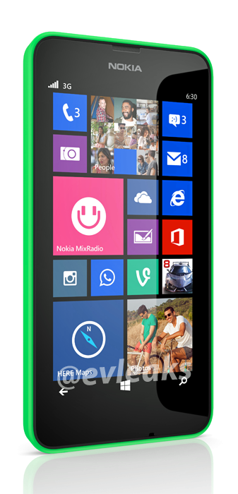 nokia-lumia-630-without-buttons-1