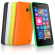 nokia-lumia-630-without-buttons