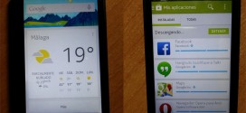 nokia-x-featuring-google-now-launcher-and-play-store