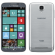 Samsung ATIV SE ─ 最新 Windows Phone 8 手機曝光!