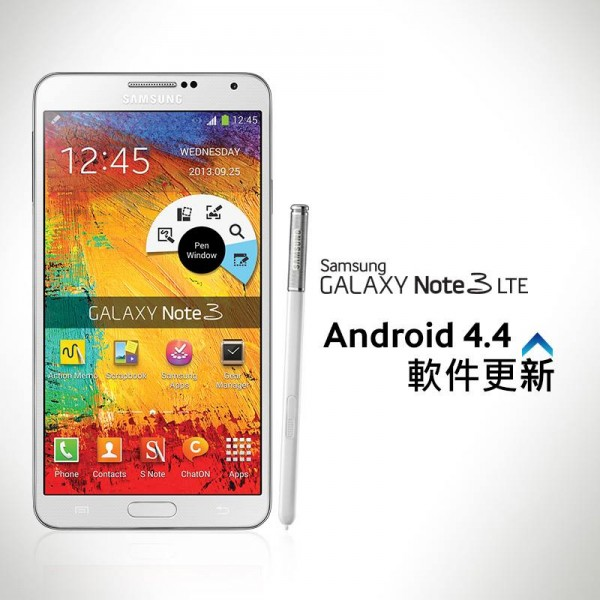 samsung-galaxy-note-3-lte-android-4-4-kitkat-update