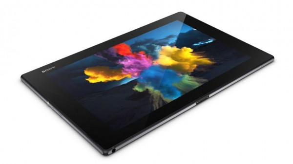 sony-xperia-z2-tablet-hk-announced-1
