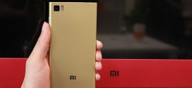 xiaomi-tv-in-red