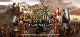 age-of-empires-world-domination-mobile-games