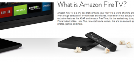 amazon-fire-tv-1