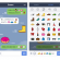 android-apps-naver-line-4-2-added-1000-emoji-1