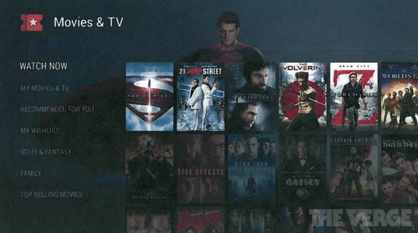android-tv-screenshot-leaked-1