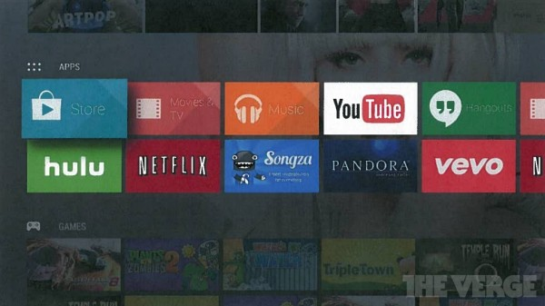android-tv-screenshot-leaked-2
