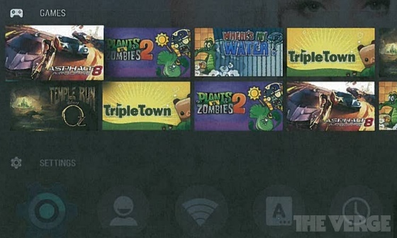 android-tv-screenshot-leaked-3