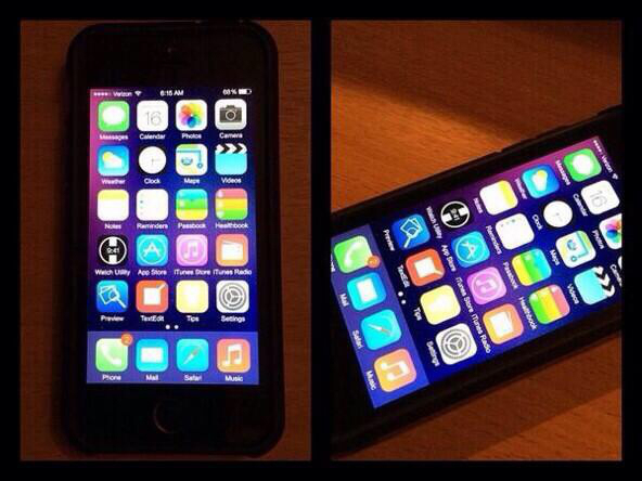 ios-8-on-iphone-5s