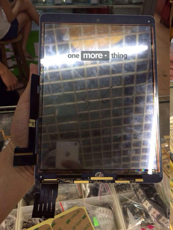 ipad-air-2-front-panel-leaked-1