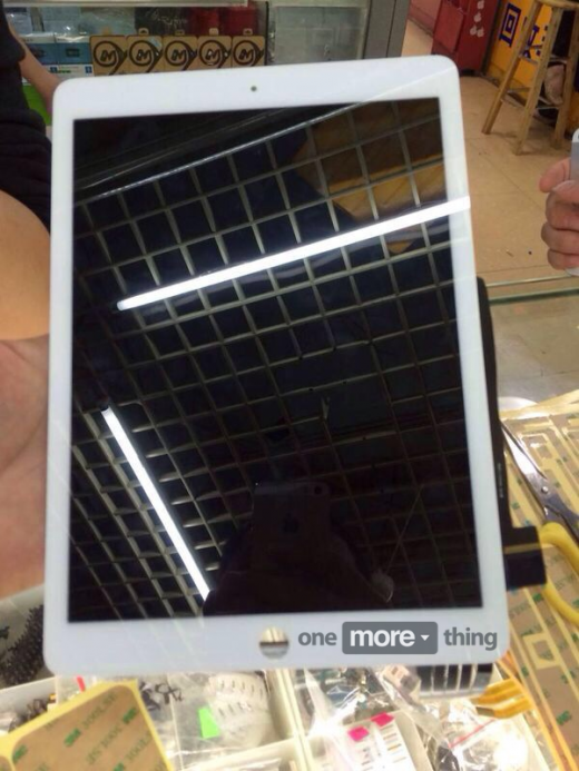 ipad-air-2-front-panel-leaked-2