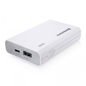 lenovo-external-portable-battery-pa7800-1