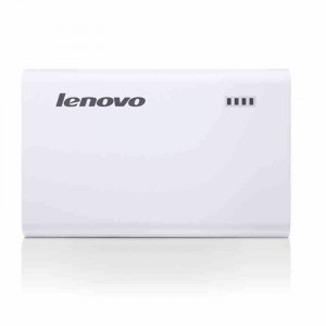 lenovo-external-portable-battery-pa7800-2