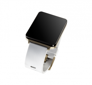 lg-g-watch-gold-version-2
