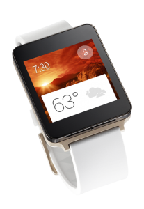 lg-g-watch-gold-version