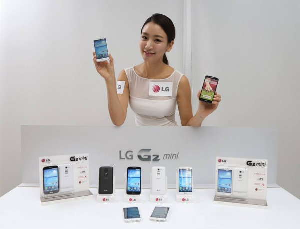 lg-g2-mini-announced-hk-2998