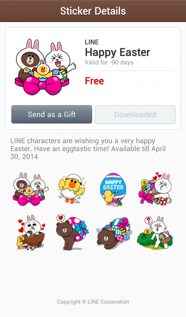 line-stickers-free-20-line-easter-hk-1