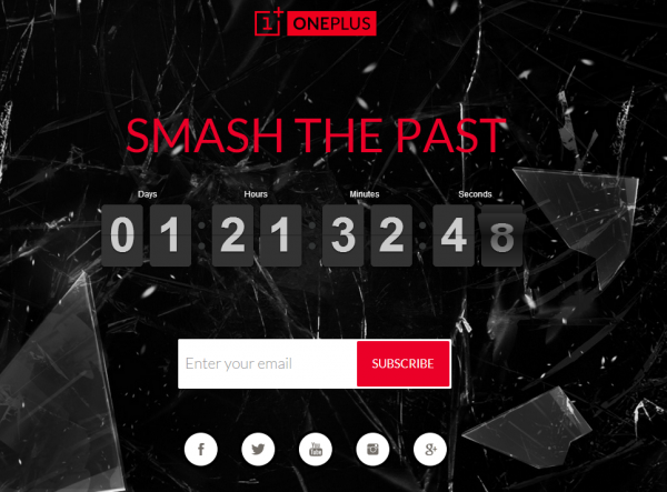 oneplus-one-smash-the-past