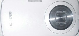 samsung-galaxy-k-s5-zoom-leaked